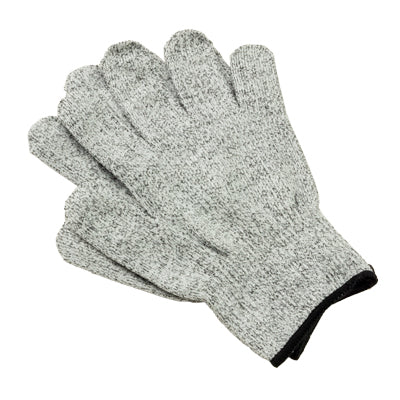 3982-00 Cut & Heat Resistant Gloves