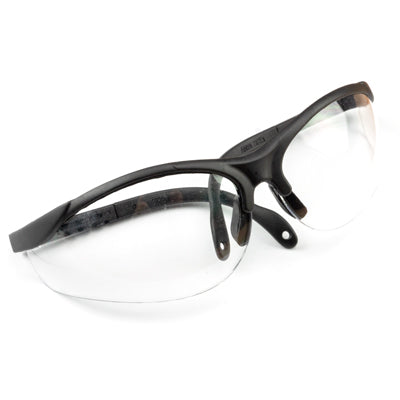3982-03 Safety Glasses