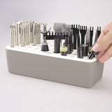 Craftplus® All-In-One Organizer