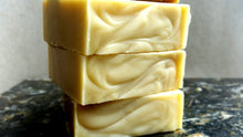 Load image into Gallery viewer, Goat Milk Farm Fresh Soap
