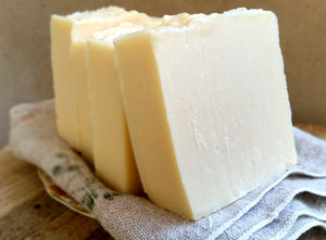 All-Natural, Dog Shampoo Bar