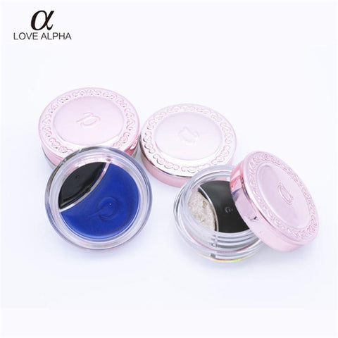 Double Color Eyeliner Colours