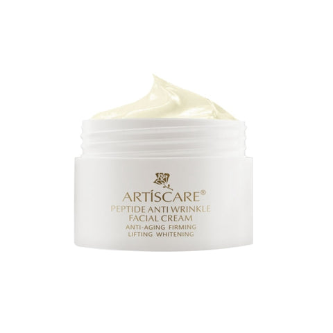 Anti Aging Acne Treatment