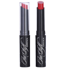 Moisturizing Natural Lipstick Non-Stick