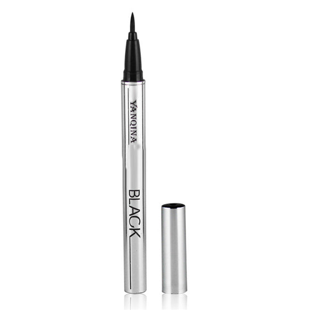 Liquid Eyeliner Pencil long lasting