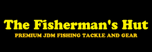 the fisherman's hut premium jdm tackle and gear jigging casting