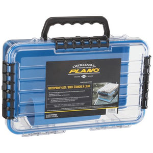 Waterproof Case - Plano - Plano GS Water Proof Large