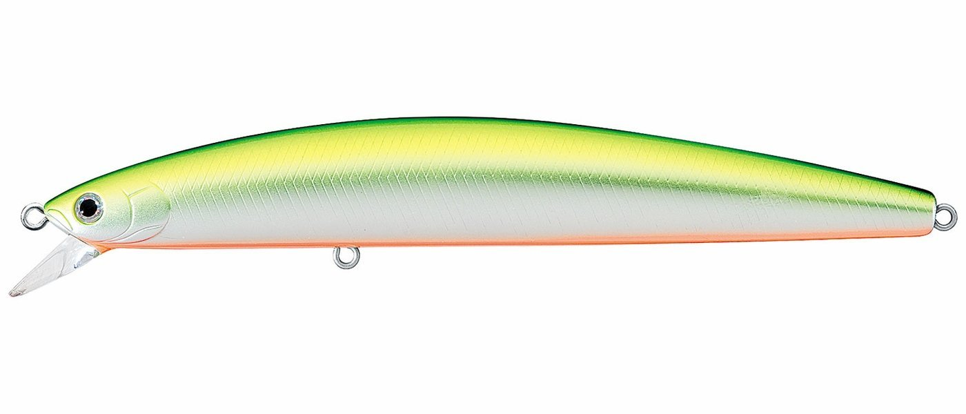Floating - Daiwa - Saltiga SP Minnow 15F - The Fishermans Hut