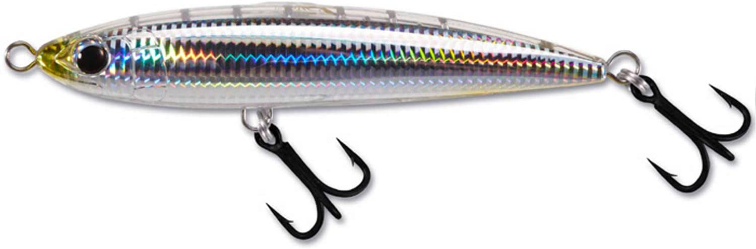 Stickbait - Shimano - Shimano TP-Orca 145mm - The Fishermans Hut