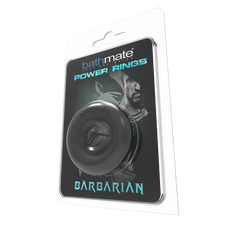 Load image into Gallery viewer, Power Ring - Barbarian