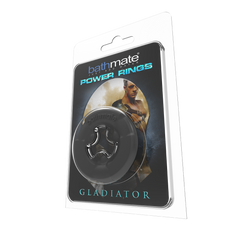 Load image into Gallery viewer, Power Ring - Gladiator
