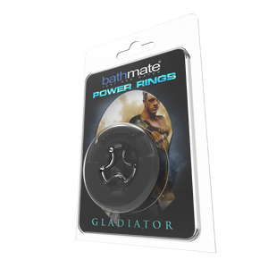 Power Ring - Gladiator