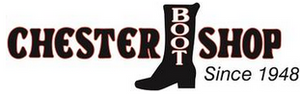 Chester Boot Shop Logo