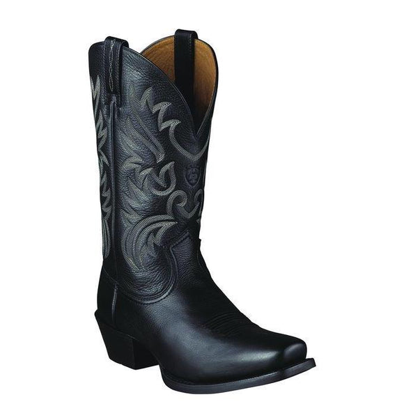 Ariat Boots Legend Black 10002296