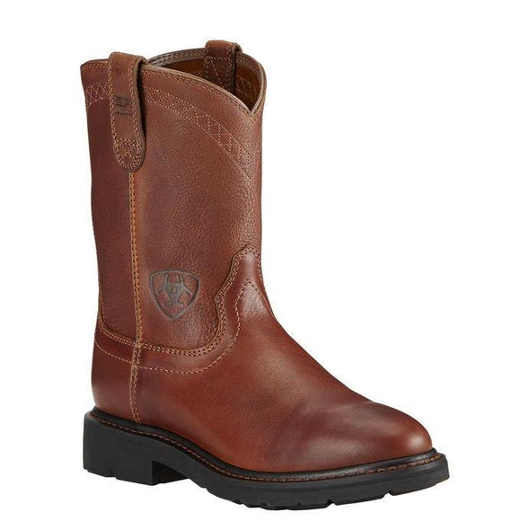 Ariat Boots Sierra Waterproof 10002385