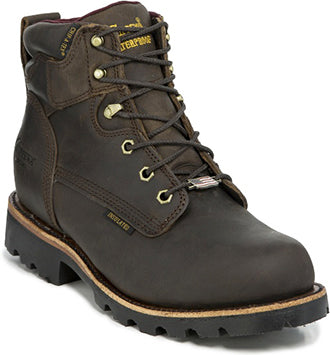 25203 / MODOC INSULATED - Chester Boot Shop