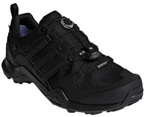 Adidas Outdoor Men's Terrex Swift R2 Hiking Shoe - Chester Boot Shop
