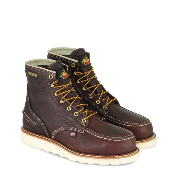 714d816861f Made In USA – Chester Boot Shop