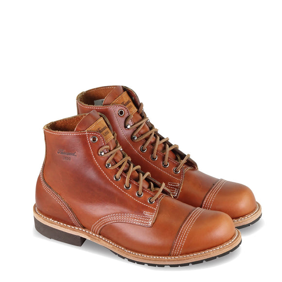 814-4311 - Chester Boot Shop