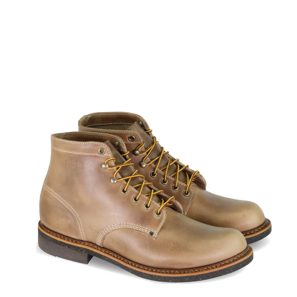 824-4311 - Chester Boot Shop