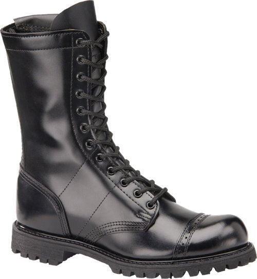 985 Black - Chester Boot Shop