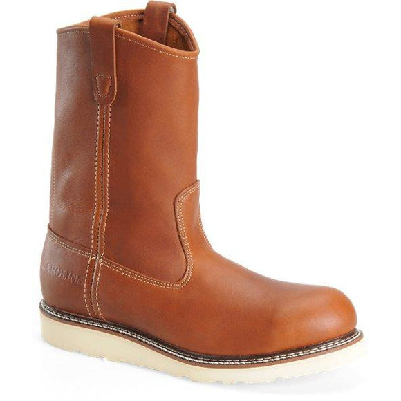 CA7004 PULL ON WEDGE - Chester Boot Shop