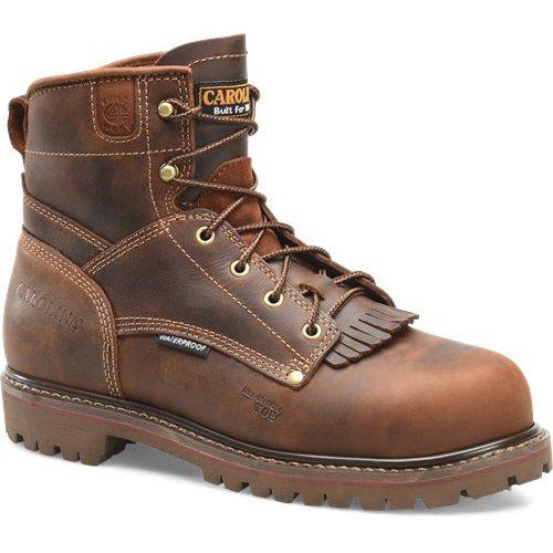 CA7528 / 28 SERIES - Chester Boot Shop