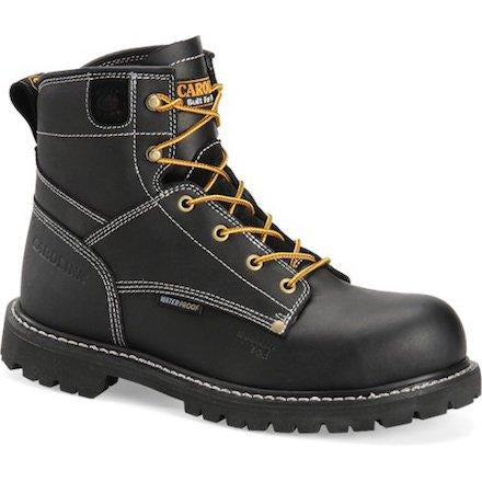CA7530 / 28 SERIES - Chester Boot Shop