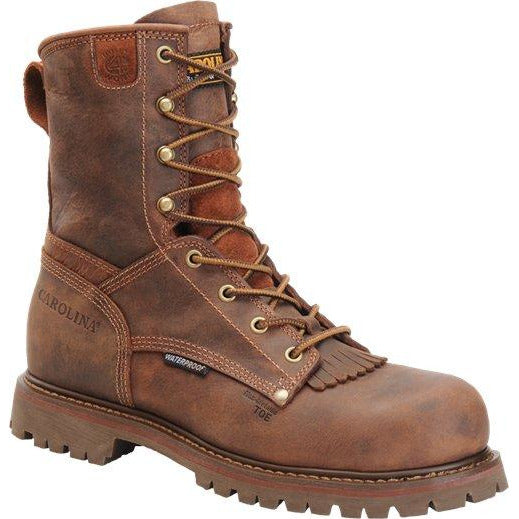 CA8528 / 28 SERIES - Chester Boot Shop