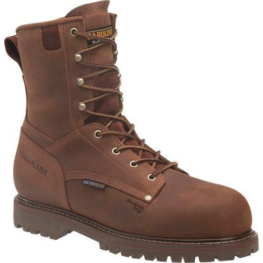 CA9028 / 28 SERIES - Chester Boot Shop