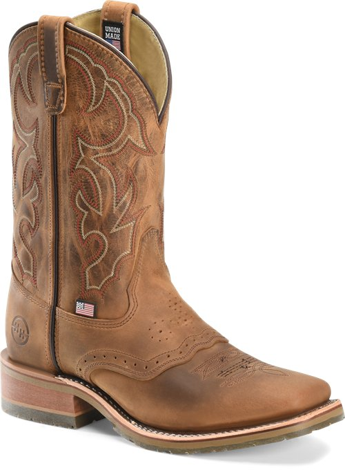 DH3560 JASE - Chester Boot Shop