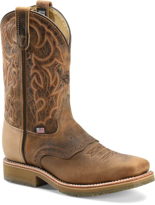 DH3567 / DWIGHT - Chester Boot Shop