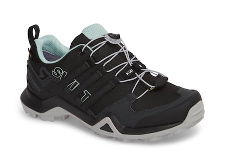 TERREX SWIFT R2 GTX SHOES - Chester Boot Shop