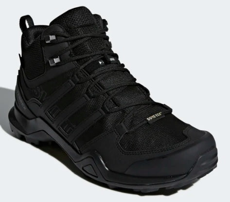 TERREX SWIFT R2 MID GTX SHOES - Chester Boot Shop