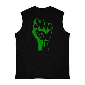 Exclusive No Animals Were Harmed In The Making Of This Body Sleeveless Shirt - StrongVegans