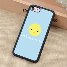 Load image into Gallery viewer, Vegan Premium iPhone Cases [Collection 3] - StrongVegans