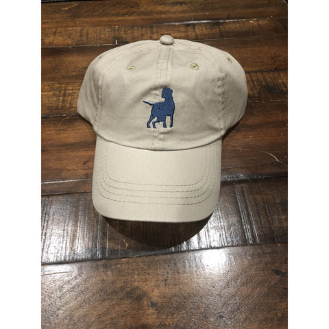 SR Cotton Hat