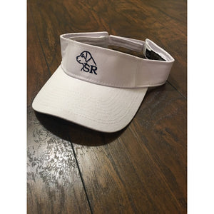 Southern Retrievers Visor