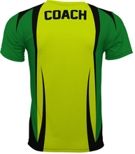 Load image into Gallery viewer, Coaches Sublimated Jersey