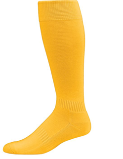 Elite Game Socks