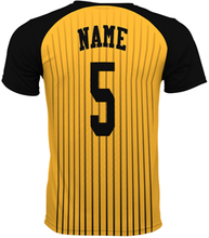 Load image into Gallery viewer, Sublimated Jersey Players & Coaches