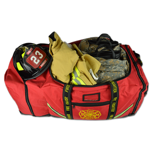 3 XL Gear Bag, LXFB-10R