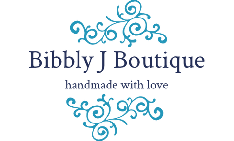 Bibbly J Boutique