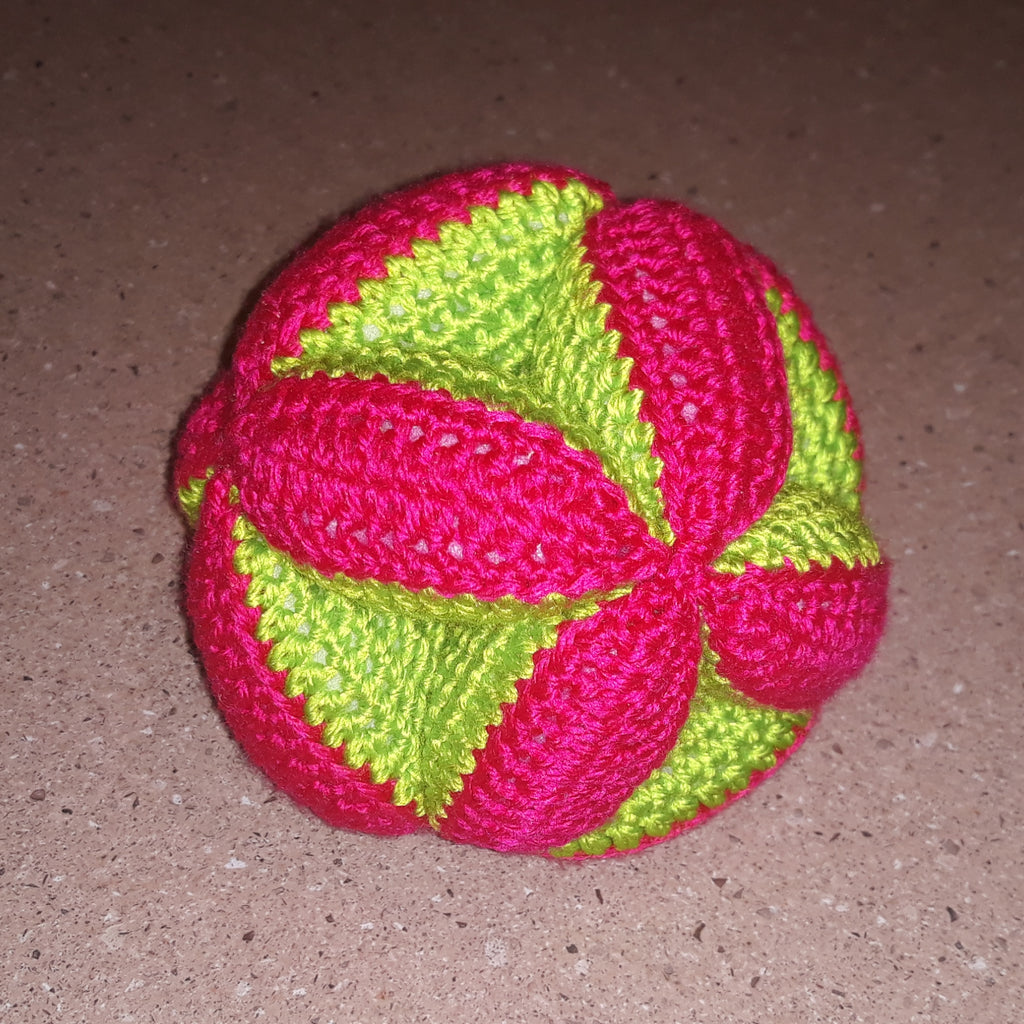 Clutch Ball - large