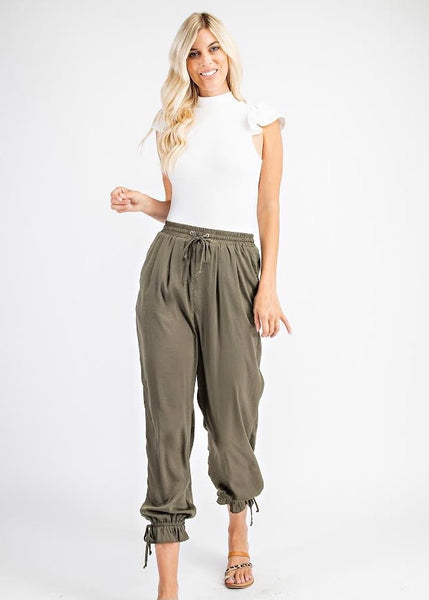 Feeling This Pant