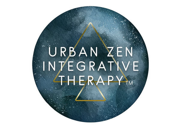 URBAN ZEN INTEGRATIVE THERAPY™