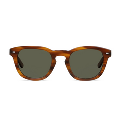 passable bourbon sunglasses
