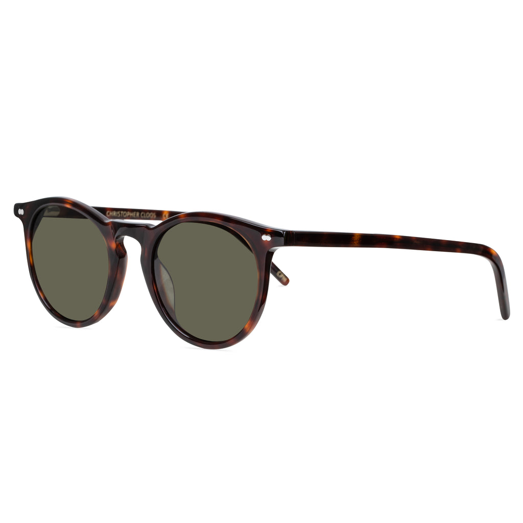 Paloma – Espresso Sun Prescription