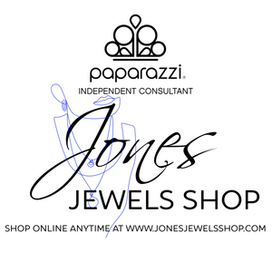 Jones Jewels Shop