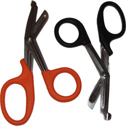 All Purpose Survival Shears